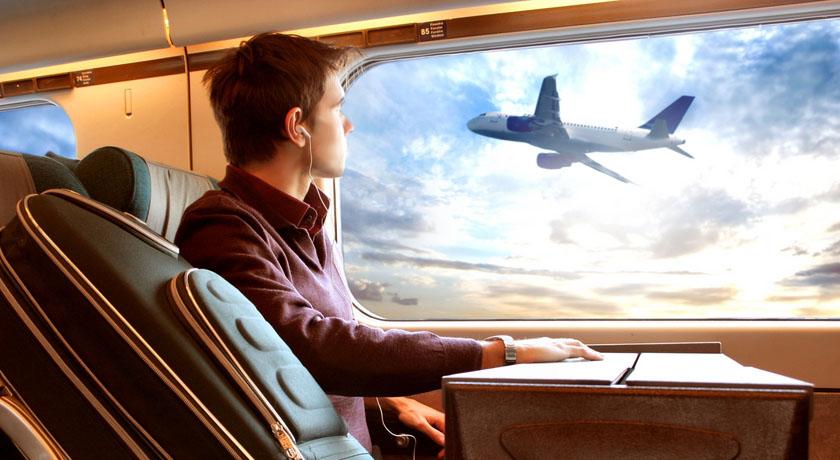 cari promo tiket pesawat terbaru