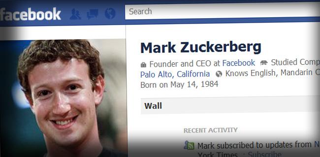 mark-zuckerberg-wide