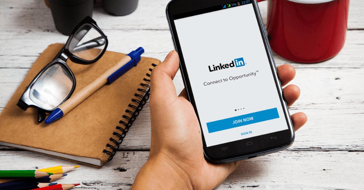 tips karier linkedin_kredit tanpa agunan - CekAja.com