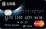 uob-mastercard-platinum