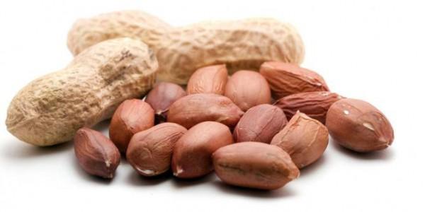 makan-kacang-tanah-turunkan-risiko-kanker