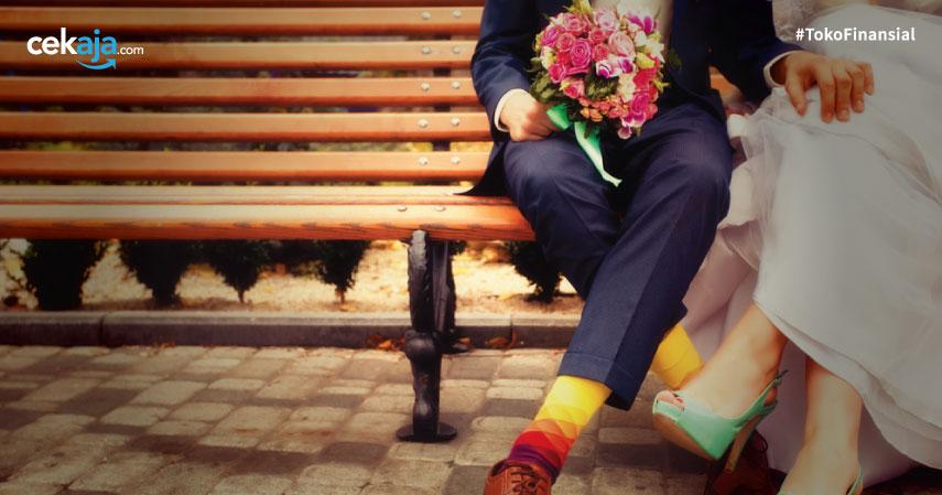 bisnis pernikahan - CekAja.com