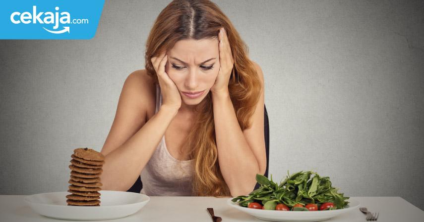 diet gula_asuransi kesehatan - CekAja.com