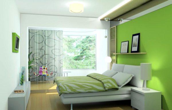desain-warna-cat-kamar-tidur-hijau-dan-putih-minimalis-gambar-rumah-in-desain-warna-cat-kamar-tidur-minimalis-modern-desain-warna-cat-kamar-tidur-minimalis-modern
