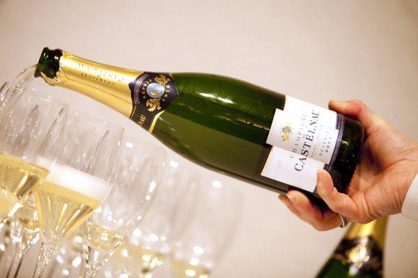 foto: champagne-de-castelnau.eu