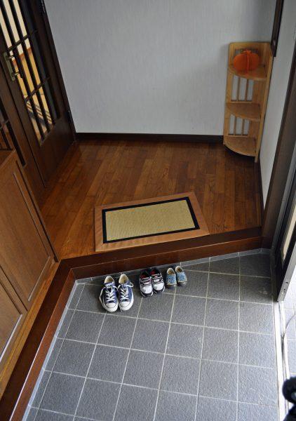 foto: jpcult.com
