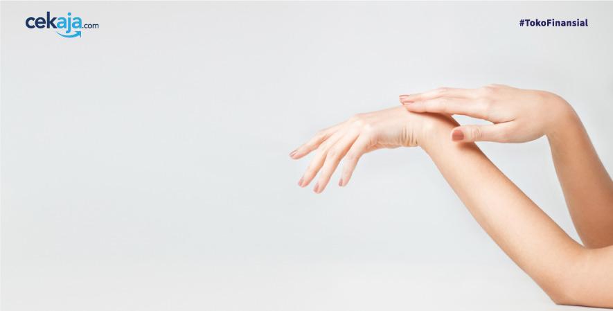 tanda diabetes _ asuransi kesehatan - CekAja.com