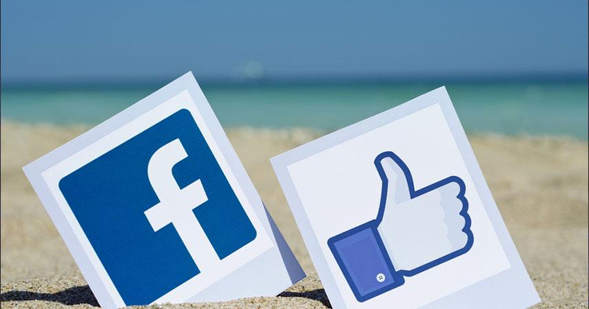 perusahaan yang diakuisisi facebook_kartu kredit - CekAja.com