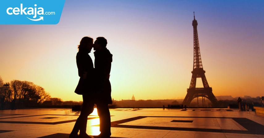 wisata romantis_kartu kredit - CekAja.com