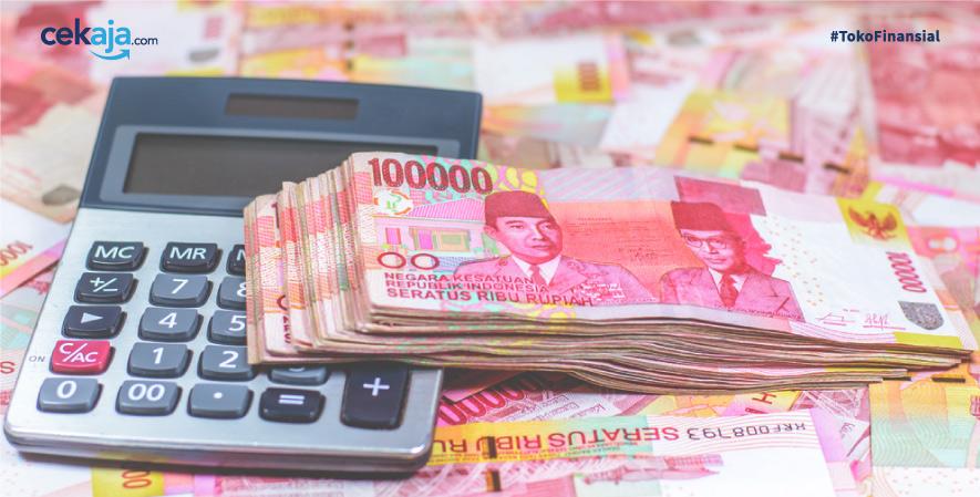 tips kaya _ investasi - CekAja.com