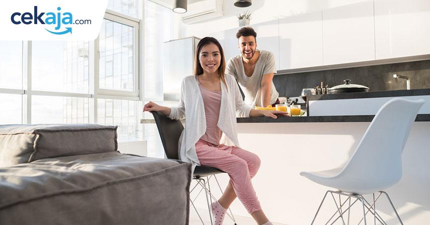 tips beli apartemen_kpr - CekAja.com