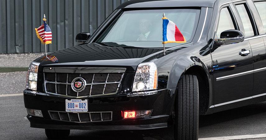mobil mewah_asuransi kendaraan - CekAja.com