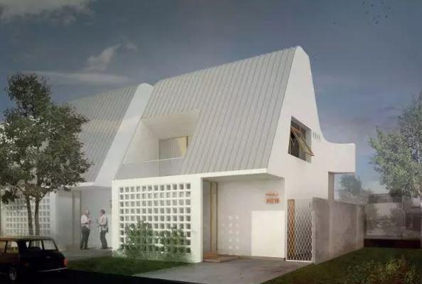 Rumah 6