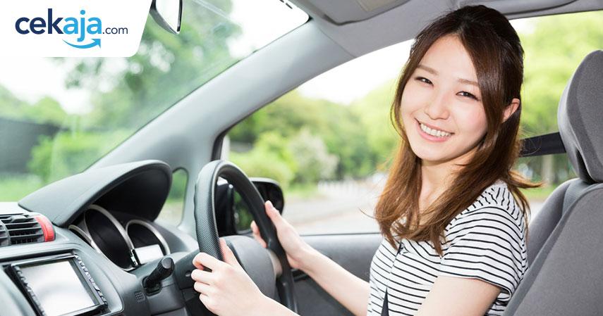 daftar asuransi mobil_asuransi kendaraan - CekAja.com