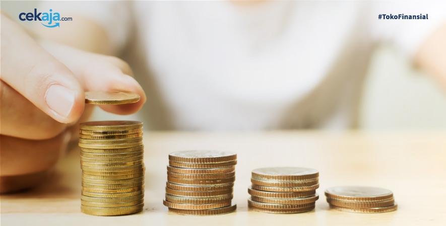 investasi sektor finansial _ investasi - CekAja.com