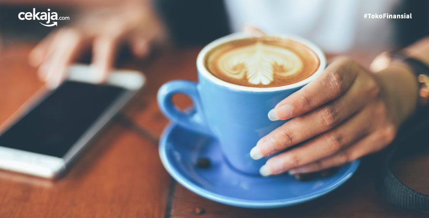 bahaya kopi _ CekAja.com