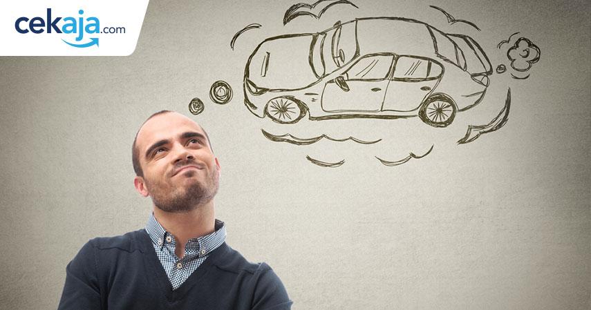 beli mobil_kredit kendaraan - CekAja.com