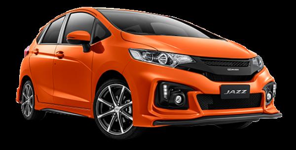 foto: Honda NZ