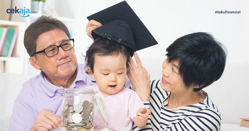 pensiun sejahtera_investasi - CekAja.com