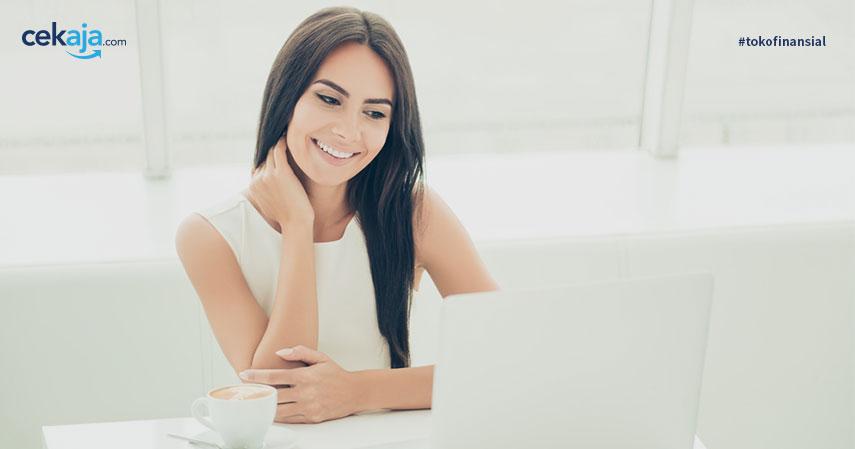 karier untuk ibu rumah tangga _ kartu kredit - CekAja.com