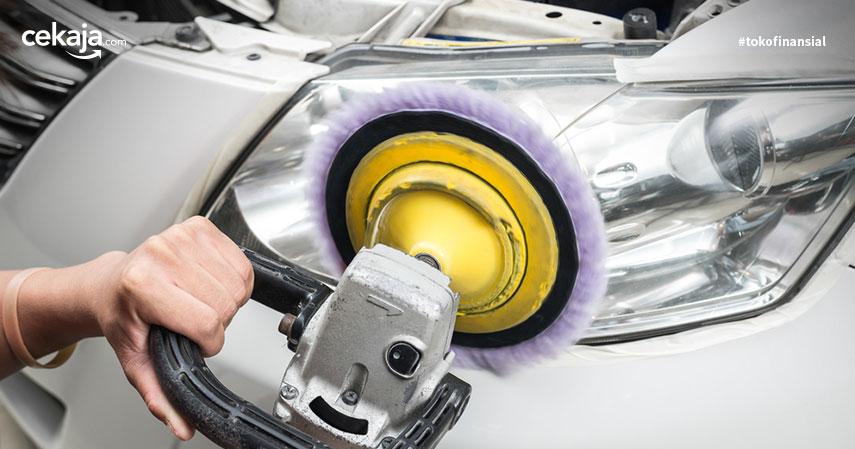 tips jual mobil_kredit kendaraan bermotor - CekAja.com