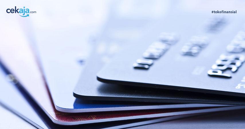 kartu kredit ditolak _ kartu kredit - CekAja.com