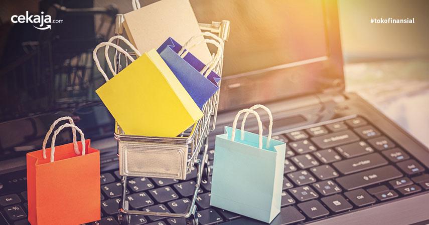 tips belanja_kartu kredit - CekAja.com