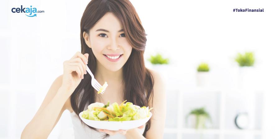sayur untuk penderita maag _ asuransi kesehatan - CekAja.com