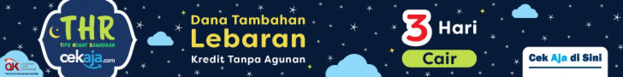 Promo-THR-Pinjaman-Kredit-Kebutuhan-Lebaran-CekAja.com