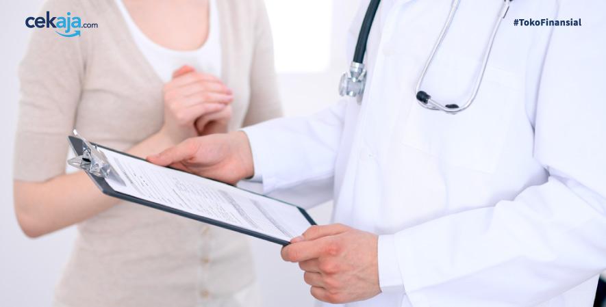 biaya vaksin _ asuransi kesehatan - CekAja.com