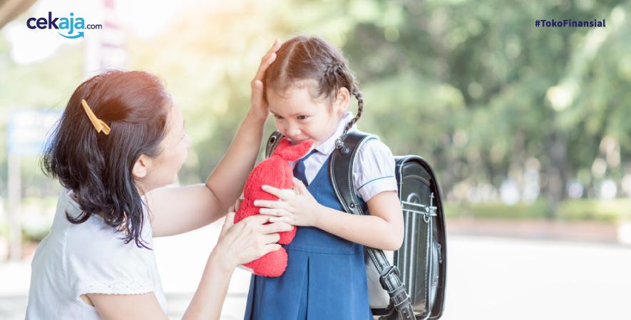 biaya pendidikan anak _ kredit tanpa agunan - CekAja.com