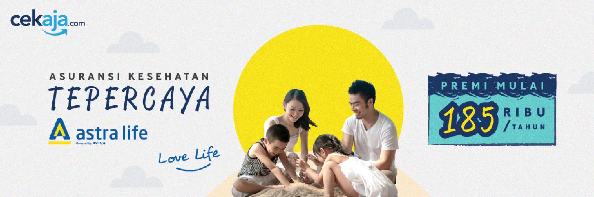 Asuransi-Kesehatan-Astra-Aviva-Cek-Aja