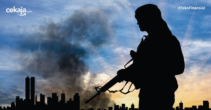 asuransi terorisme