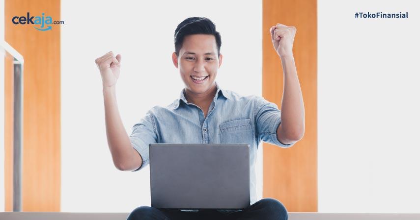 4 Jenis Pinjaman yang Bisa Kamu Manfaatin untuk Modal Usaha